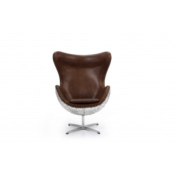 Aviator Egg chair YH-180