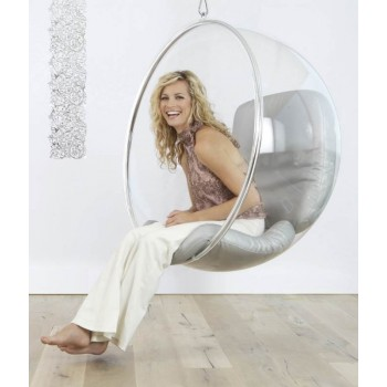 Insp. Bubble chair